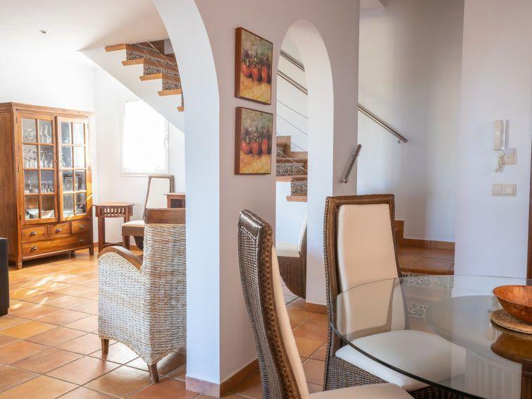 Complete Eenpersoons Slaapkamer : Verblijf 1606601 • Vakantiewoning ...